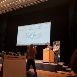 5. FARNET-ov seminar, Weiden, Njemačka