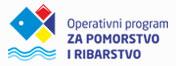 Operativni program za pomorstvo i ribarstvo