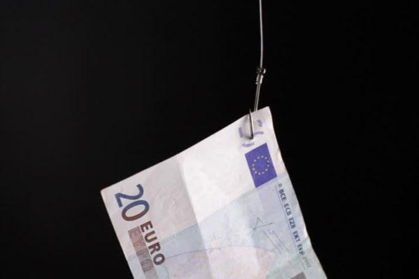 Na otoke zadarskog arhipelaga i Grad Zadar preko 16 milijuna kuna
